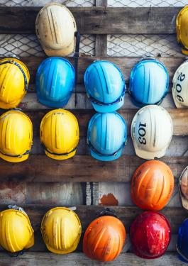 bureau veritas construction safety and hse